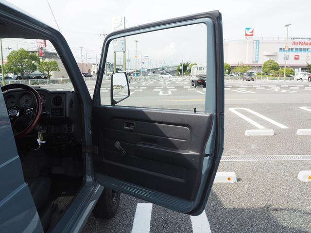 ワイルドウインド リフトアップ 16AW TOYO M/Tタイヤ 社外前後バンパー LEDテール 新品シートカバー・ウッドステアリング ハマーグリル RAYBRIGライト CDデッキ ターボタイマー(48枚目)