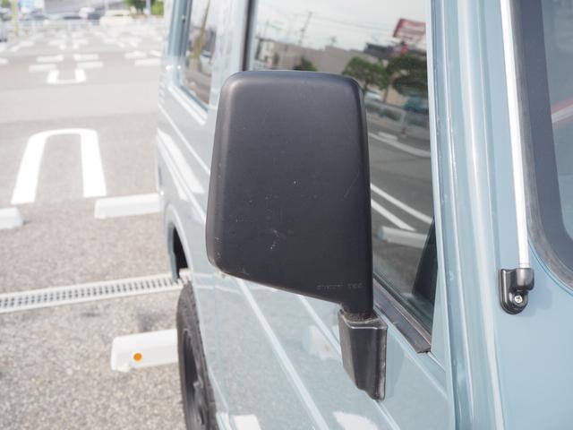 ワイルドウインド リフトアップ 16AW TOYO M/Tタイヤ 社外前後バンパー LEDテール 新品シートカバー・ウッドステアリング ハマーグリル RAYBRIGライト CDデッキ ターボタイマー(56枚目)