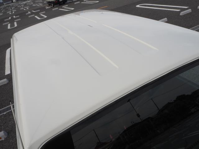 ワイルドウインド リフトアップ 16AW TOYO M/Tタイヤ 社外前後バンパー LEDテール 新品シートカバー・ウッドステアリング ハマーグリル RAYBRIGライト CDデッキ ターボタイマー(61枚目)