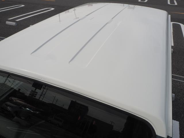 ワイルドウインド リフトアップ 16AW TOYO M/Tタイヤ 社外前後バンパー LEDテール 新品シートカバー・ウッドステアリング ハマーグリル RAYBRIGライト CDデッキ ターボタイマー(67枚目)