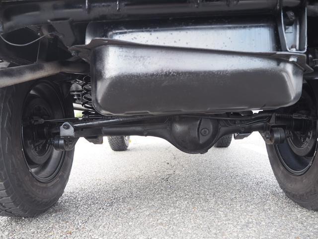 ワイルドウインド リフトアップ 16AW TOYO M/Tタイヤ 社外前後バンパー LEDテール 新品シートカバー・ウッドステアリング ハマーグリル RAYBRIGライト CDデッキ ターボタイマー(74枚目)