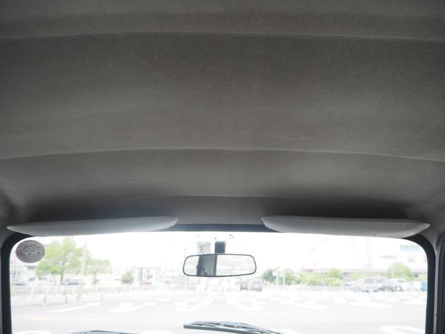クーパー 10インチAW オーバーフェンダー エアバック センター出しマフラー ブラックレザーシート RAYBRIGライト CDデッキ ブラックアウトグリル(34枚目)