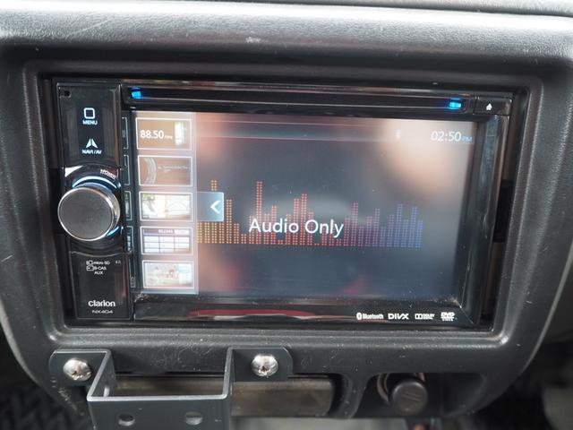 XC リフトアップ 16AW GEOLANDAR M/Tタイヤ 社外マフラー 社外ヘッドライト LEDテール 社外ステアリング ナビ DVD シートカバー(28枚目)