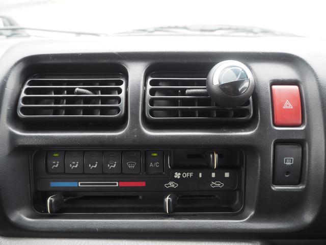 XC リフトアップ 16AW GEOLANDAR M/Tタイヤ 社外マフラー 社外ヘッドライト LEDテール 社外ステアリング ナビ DVD シートカバー(29枚目)