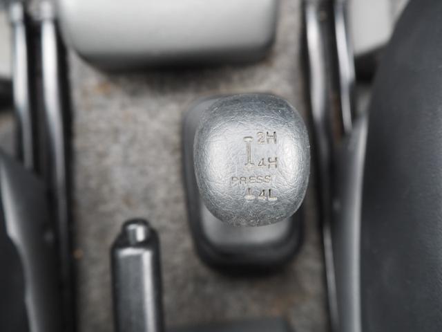 XC リフトアップ 16AW GEOLANDAR M/Tタイヤ 社外マフラー 社外ヘッドライト LEDテール 社外ステアリング ナビ DVD シートカバー(32枚目)
