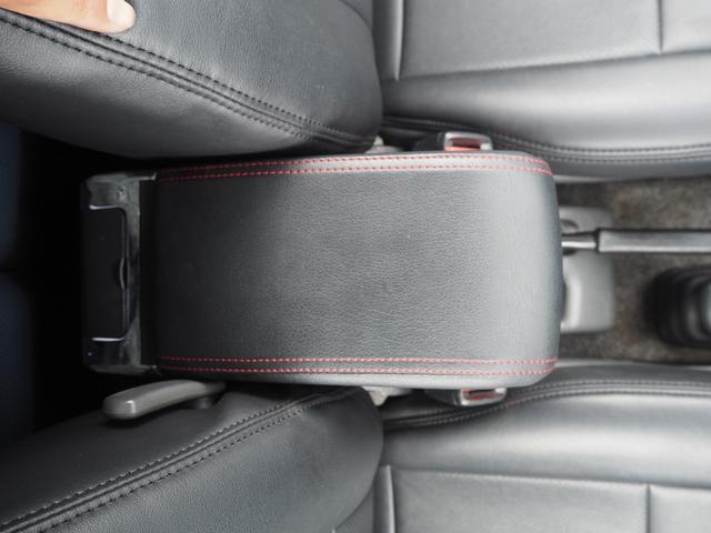 XC リフトアップ 16AW GEOLANDAR M/Tタイヤ 社外マフラー 社外ヘッドライト LEDテール 社外ステアリング ナビ DVD シートカバー(33枚目)