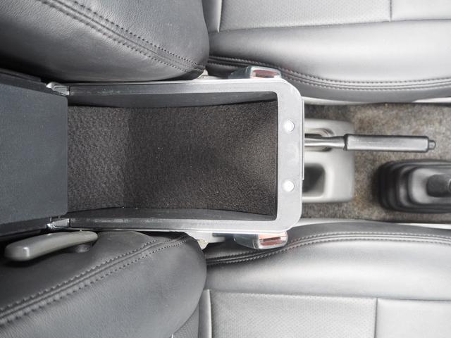 XC リフトアップ 16AW GEOLANDAR M/Tタイヤ 社外マフラー 社外ヘッドライト LEDテール 社外ステアリング ナビ DVD シートカバー(34枚目)