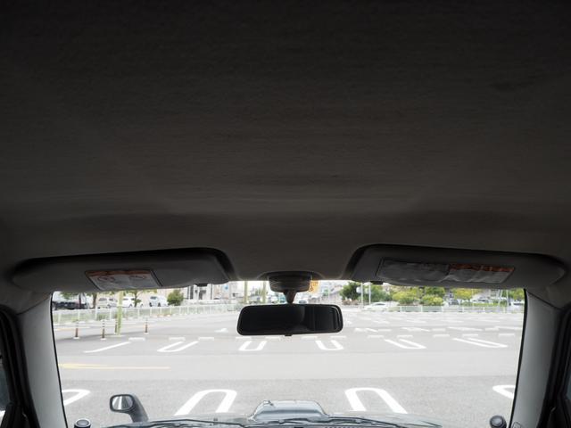 XC リフトアップ 16AW GEOLANDAR M/Tタイヤ 社外マフラー 社外ヘッドライト LEDテール 社外ステアリング ナビ DVD シートカバー(36枚目)