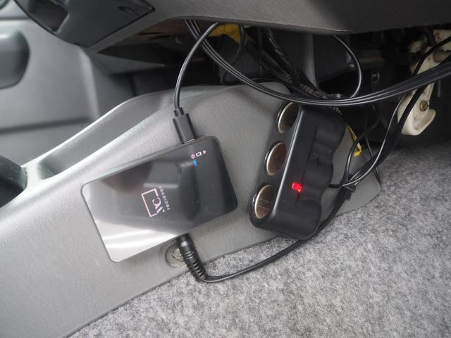XC リフトアップ 16AW GEOLANDAR M/Tタイヤ 社外マフラー 社外ヘッドライト LEDテール 社外ステアリング ナビ DVD シートカバー(37枚目)