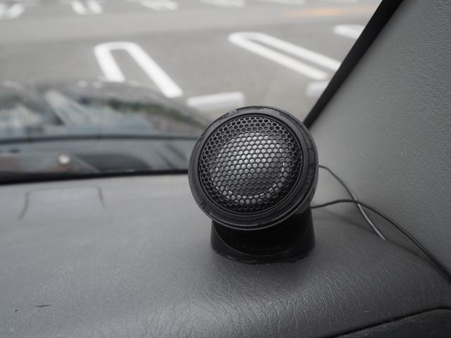 XC リフトアップ 16AW GEOLANDAR M/Tタイヤ 社外マフラー 社外ヘッドライト LEDテール 社外ステアリング ナビ DVD シートカバー(38枚目)