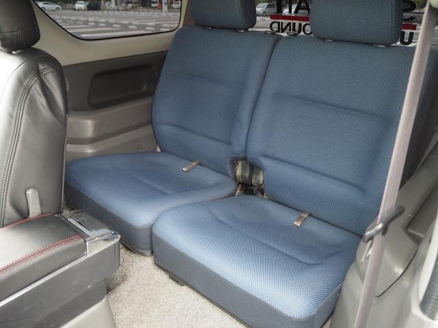 XC リフトアップ 16AW GEOLANDAR M/Tタイヤ 社外マフラー 社外ヘッドライト LEDテール 社外ステアリング ナビ DVD シートカバー(42枚目)