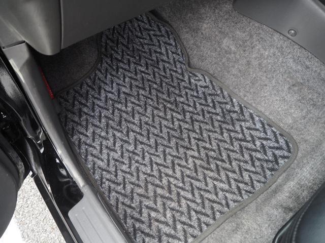 XC リフトアップ 16AW GEOLANDAR M/Tタイヤ 社外マフラー 社外ヘッドライト LEDテール 社外ステアリング ナビ DVD シートカバー(45枚目)