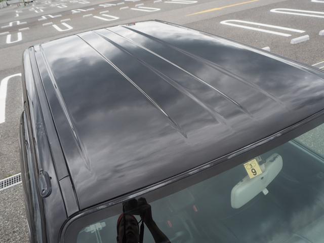 XC リフトアップ 16AW GEOLANDAR M/Tタイヤ 社外マフラー 社外ヘッドライト LEDテール 社外ステアリング ナビ DVD シートカバー(63枚目)