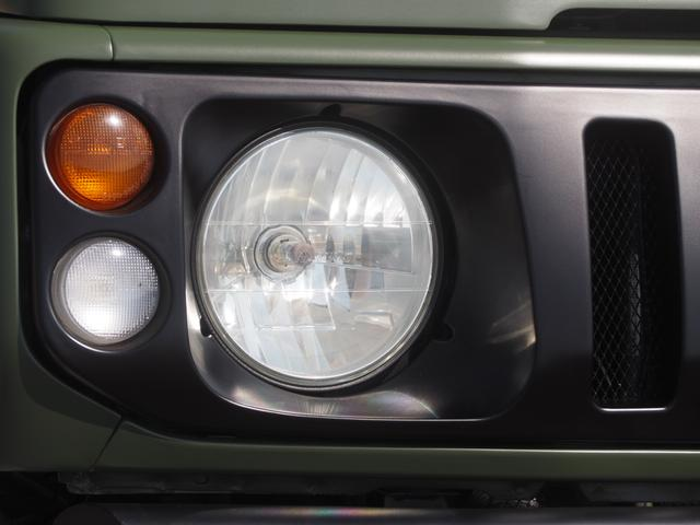 ワイルドウインド リフトアップ 16AW TOYO open country 前後チューブバンパー RAYBRIGライト LEDテール ハマーグリル シートカバー CD 社外ステアリング(8枚目)