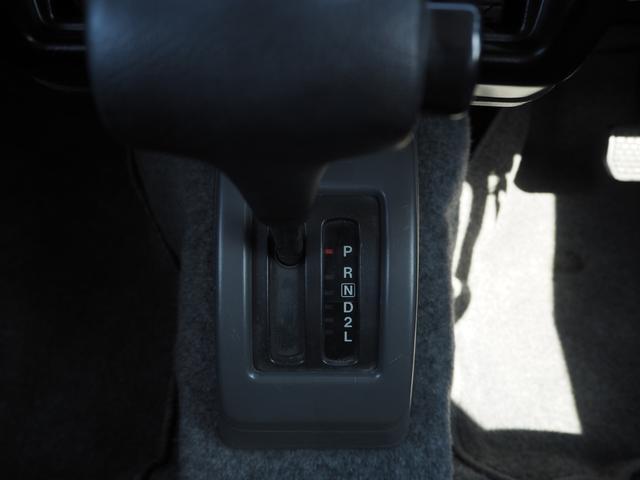 ワイルドウインド リフトアップ 16AW TOYO open country 前後チューブバンパー RAYBRIGライト LEDテール ハマーグリル シートカバー CD 社外ステアリング(30枚目)