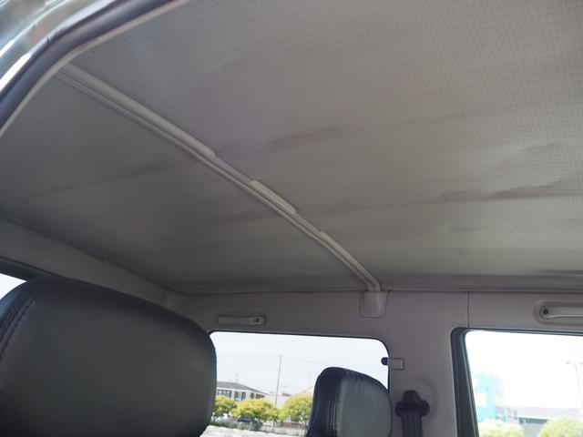 ワイルドウインド リフトアップ 16AW TOYO open country 前後チューブバンパー RAYBRIGライト LEDテール ハマーグリル シートカバー CD 社外ステアリング(47枚目)