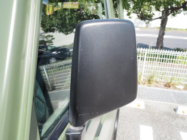 ワイルドウインド リフトアップ 16AW TOYO open country 前後チューブバンパー RAYBRIGライト LEDテール ハマーグリル シートカバー CD 社外ステアリング(64枚目)