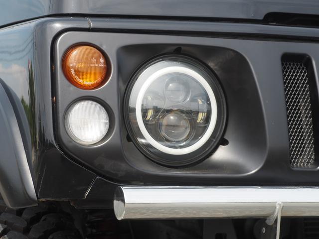 ワイルドウインド リフトアップ 15AW オーバーフェンダー LEDイカリングライト ハマーグリル 前後パイプバンパー カルフォルニアミラー 新品シートカバー・ステアリング ETC(8枚目)