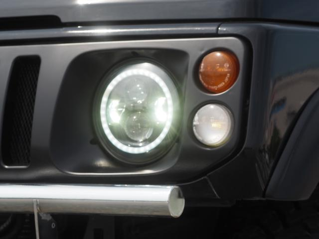 ワイルドウインド リフトアップ 15AW オーバーフェンダー LEDイカリングライト ハマーグリル 前後パイプバンパー カルフォルニアミラー 新品シートカバー・ステアリング ETC(9枚目)