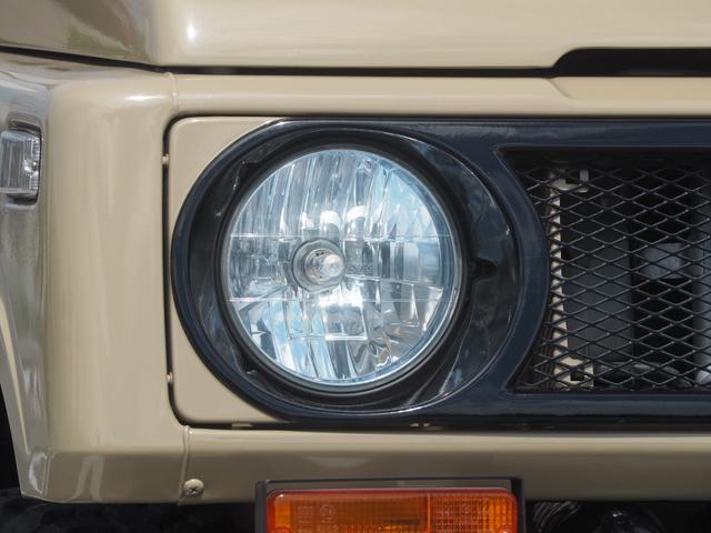HC 3インチリフトアップ TAC16AW TOYO M/Tタイヤ SUZUKIエンブレムグリル F.Rパイプバンパー RAYBRIGライト LEDテール レザー調シートカバー ウッドステアリング CD(8枚目)