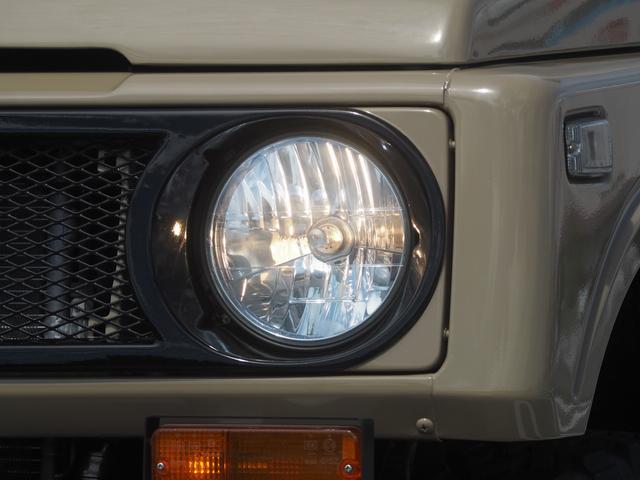 HC 3インチリフトアップ TAC16AW TOYO M/Tタイヤ SUZUKIエンブレムグリル F.Rパイプバンパー RAYBRIGライト LEDテール レザー調シートカバー ウッドステアリング CD(9枚目)