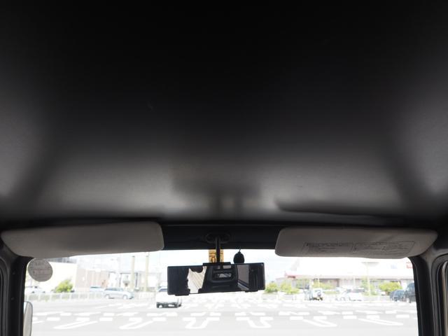 HC 3インチリフトアップ TAC16AW TOYO M/Tタイヤ SUZUKIエンブレムグリル F.Rパイプバンパー RAYBRIGライト LEDテール レザー調シートカバー ウッドステアリング CD(34枚目)