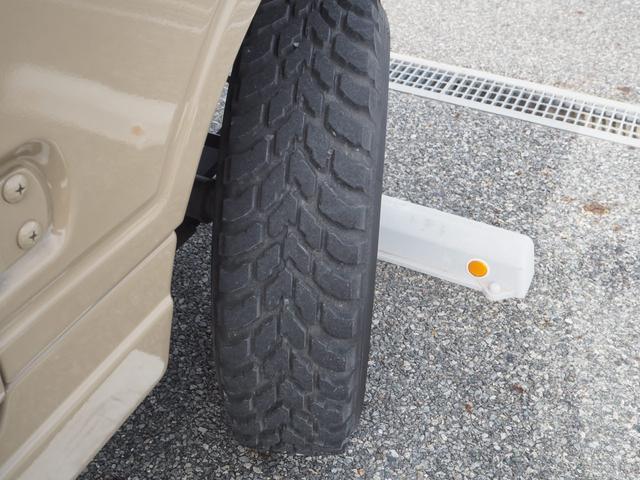 HC 3インチリフトアップ TAC16AW TOYO M/Tタイヤ SUZUKIエンブレムグリル F.Rパイプバンパー RAYBRIGライト LEDテール レザー調シートカバー ウッドステアリング CD(78枚目)