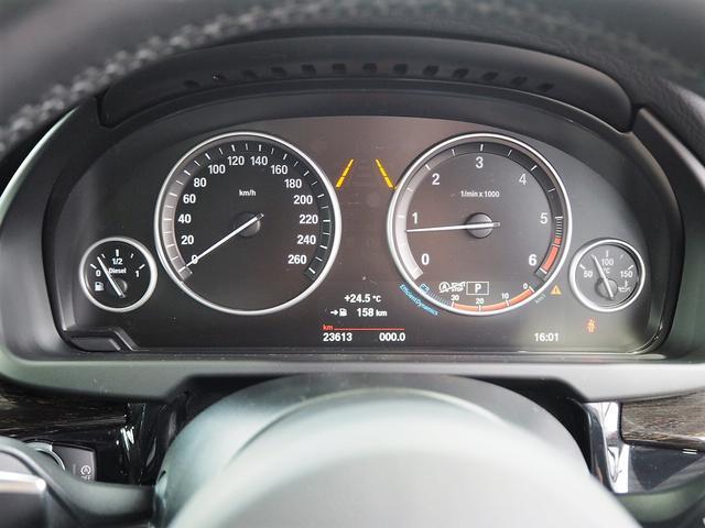 xDrive35dMスポーツ 5人乗 セレクトPKG SR(7枚目)
