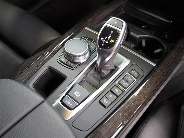 xDrive35dMスポーツ 5人乗 セレクトPKG SR(9枚目)