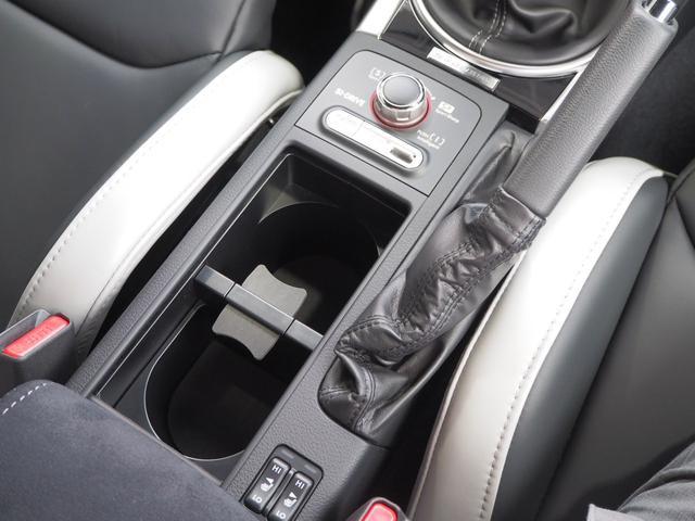 「スバル」「WRX STI」「セダン」「京都府」の中古車39