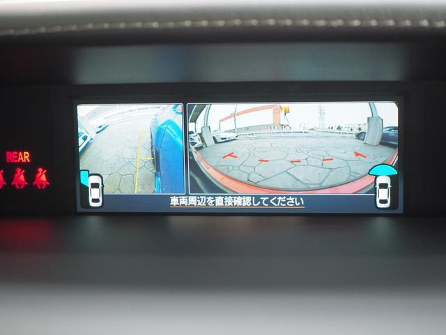 「スバル」「WRX STI」「セダン」「京都府」の中古車42