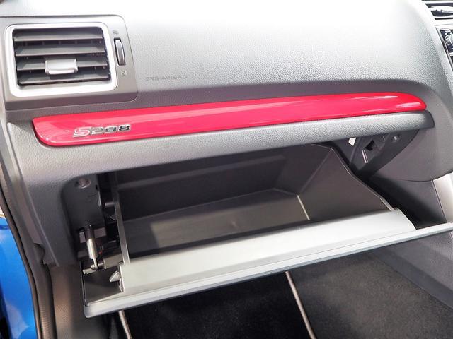 「スバル」「WRX STI」「セダン」「京都府」の中古車46