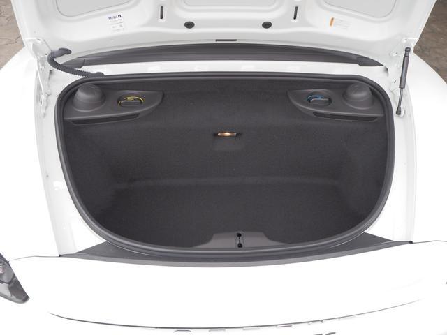 718ボクスターGTS LEDヘッド エントリードライブ(18枚目)