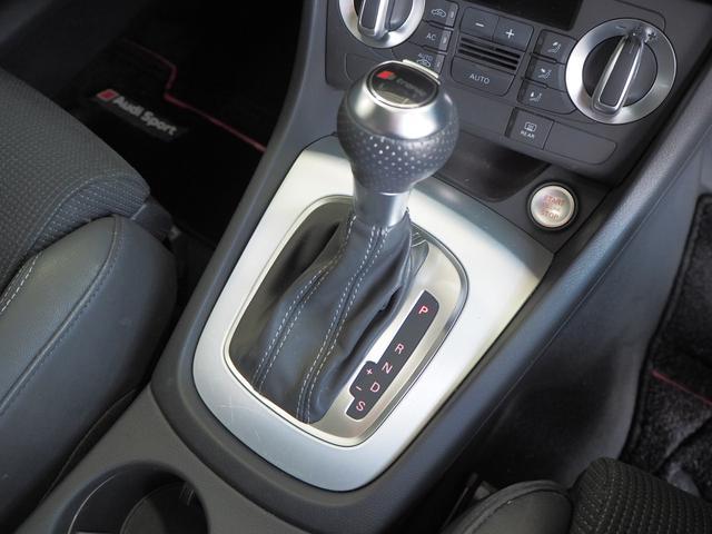 「アウディ」「アウディ Q3」「SUV・クロカン」「京都府」の中古車10
