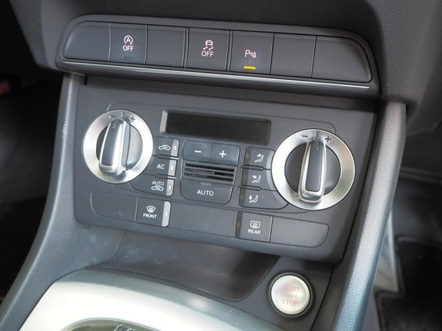「アウディ」「アウディ Q3」「SUV・クロカン」「京都府」の中古車11