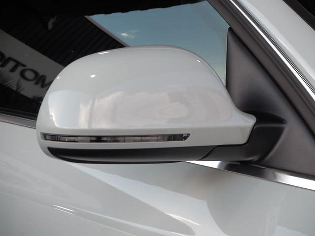 「アウディ」「アウディ Q3」「SUV・クロカン」「京都府」の中古車25