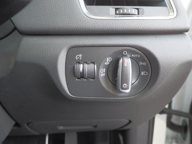 「アウディ」「アウディ Q3」「SUV・クロカン」「京都府」の中古車33