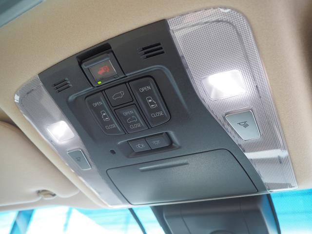3.5GF 4WD ツインムーンルーフ/メーカーナビ/パノラミックビューモニター/デジタルインナー/12.1型リアエンターテイメントシステム/フラクセンベージュ革シート/セーフティセンス