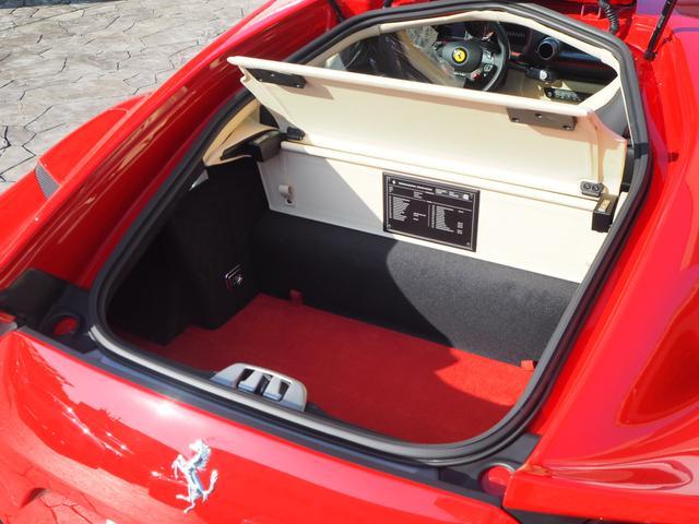 「フェラーリ」「812スーパーファスト」「クーペ」「京都府」の中古車17