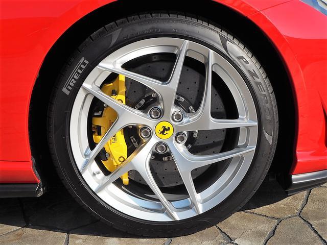 「フェラーリ」「812スーパーファスト」「クーペ」「京都府」の中古車18