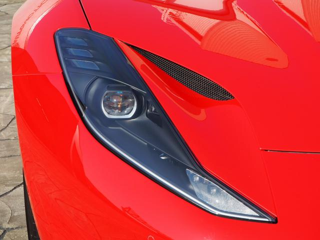 「フェラーリ」「812スーパーファスト」「クーペ」「京都府」の中古車22