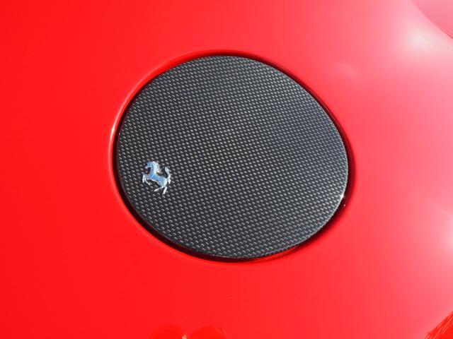 「フェラーリ」「812スーパーファスト」「クーペ」「京都府」の中古車28