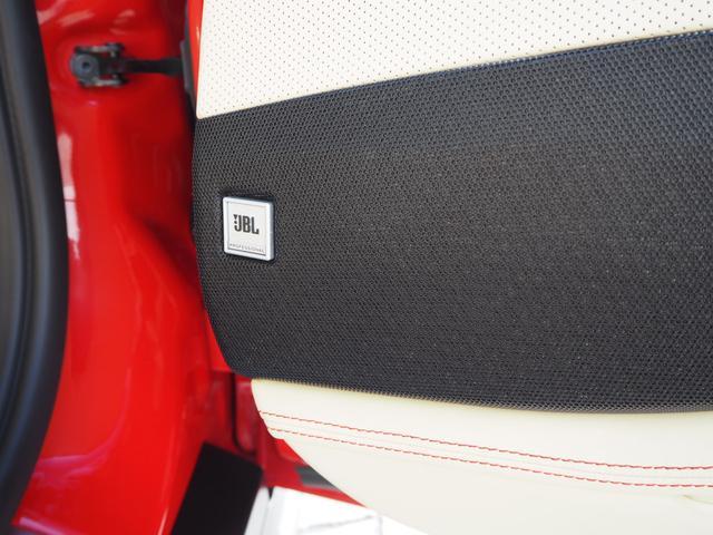 「フェラーリ」「812スーパーファスト」「クーペ」「京都府」の中古車31