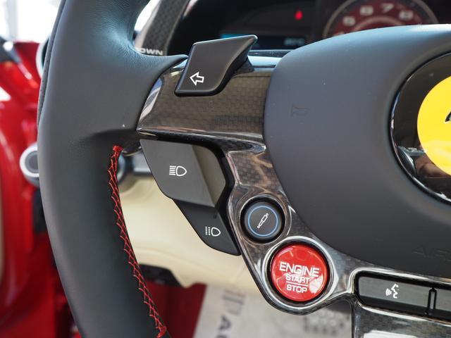 「フェラーリ」「812スーパーファスト」「クーペ」「京都府」の中古車48