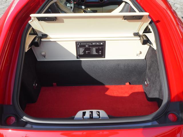「フェラーリ」「812スーパーファスト」「クーペ」「京都府」の中古車56