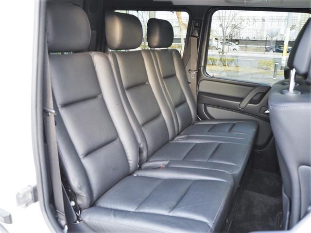 「メルセデスベンツ」「Gクラス」「SUV・クロカン」「京都府」の中古車11