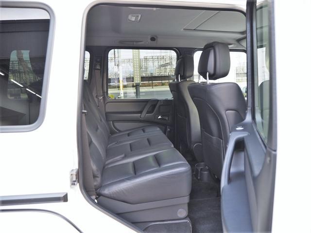 「メルセデスベンツ」「Gクラス」「SUV・クロカン」「京都府」の中古車29