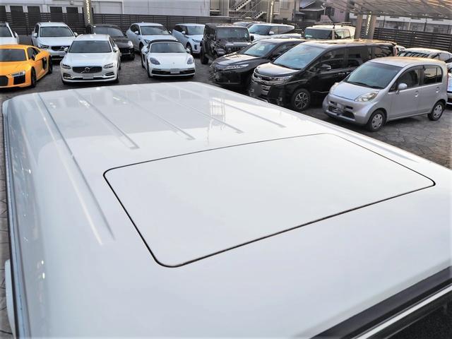 「メルセデスベンツ」「Gクラス」「SUV・クロカン」「京都府」の中古車45