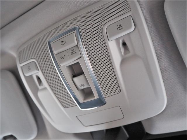 「メルセデスベンツ」「Gクラス」「SUV・クロカン」「京都府」の中古車52
