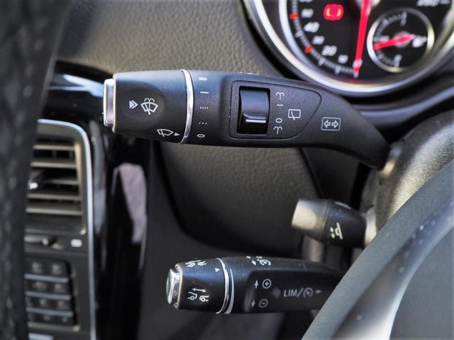 「メルセデスベンツ」「Gクラス」「SUV・クロカン」「京都府」の中古車55